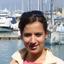 Liza Komninaki - Athens