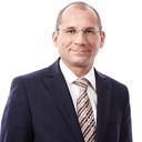Joachim Schwarz - München
