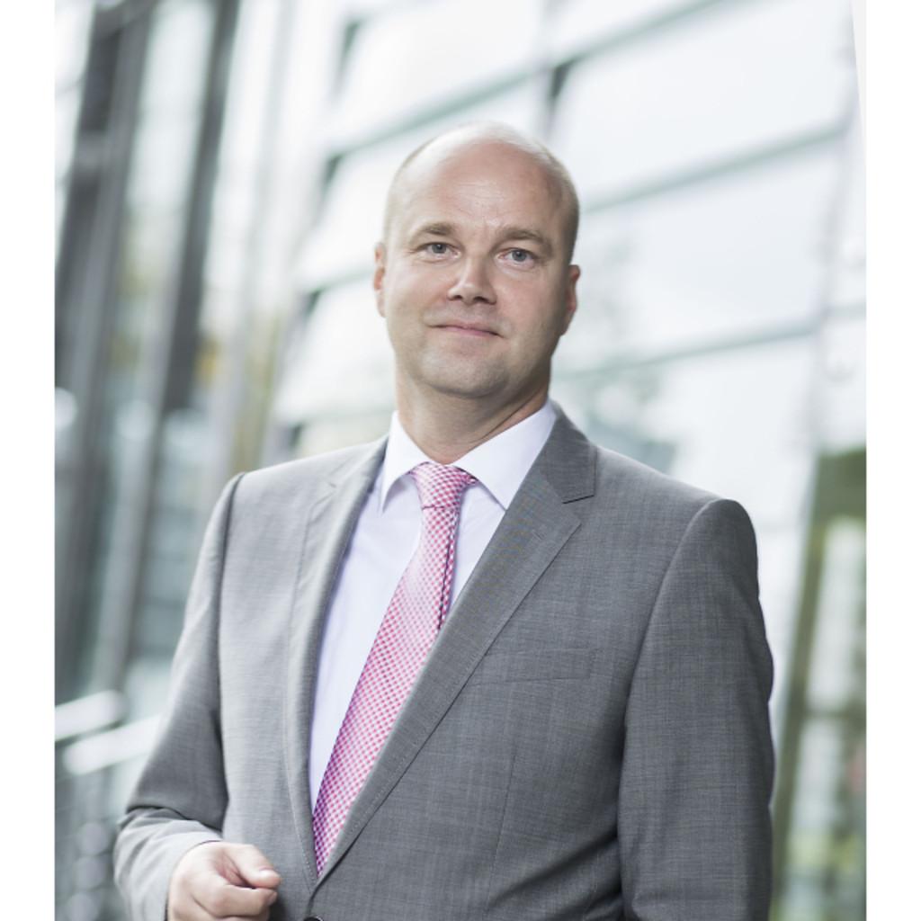 Dirk Neubauer