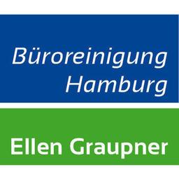 Fünfsterne-Gebäudereinigung Graupner - Fünfsterne Gebäudereinigung - Hamburg