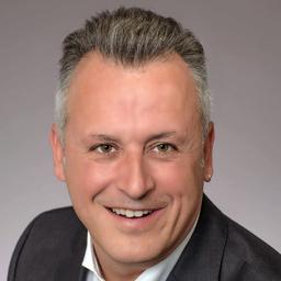 Michael Friesl - Institute of Microtraining - Friedberg