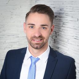 Tobias Nalewaja's profile picture