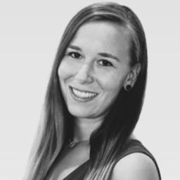 Kerstin Hieblinger's profile picture