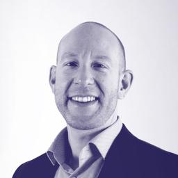 Stefan Marti's profile picture