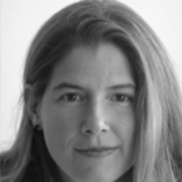 Dr. Veronika Sattler