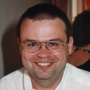 Frank Wüst - Karlsruhe
