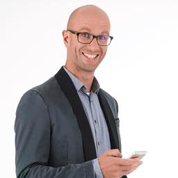 Niko Gaessler - Deitron e.K. - Internet-Auftritte + Online-Marketing - Ulm