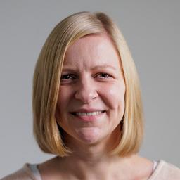 Sindy Schröder's profile picture