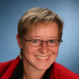 Dr. Maria Strobel's profile picture