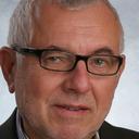 Hans Moser - Ditzingen