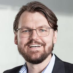 Sebastian A. Weiß