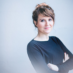 Monika Jaksic - Goldfadendesign - Krefeld