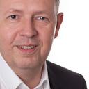 Stephan Werner - Dorsten