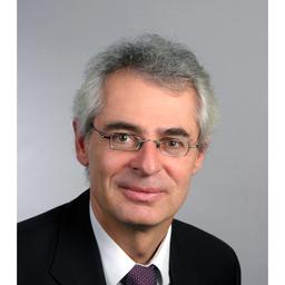 Carsten Behrens - behrensmedia GmbH - Bad Salzdetfurth
