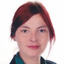 Anja Albrecht - Berlin