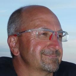 Thomas Schumann's profile picture