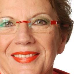 Lydia Lind - LYDIA LIND  -  FÜR ZIELORIENTIERTE MENSCHEN - - Erkrath-Hochdahl