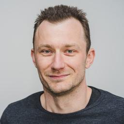 Ralf Kühnel - t3n Magazin | yeebase media GmbH - Hannover