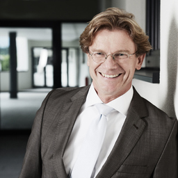 Thomas Jaud - Thomas Jaud Grund & Boden - München