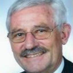 Manfred Schröder - imks 2000 Institut für Mittelstand, Kleinunternehmen und Selbstständige - Henstedt-Ulzburg bei Hamburg