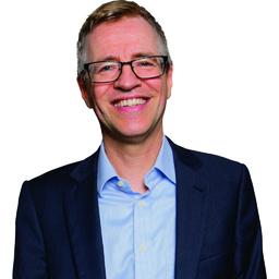 Holger Ehrsam - EHRSAM PERU-CONSULT - Experten für Peru - Frankfurt - Lima
