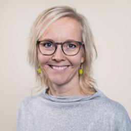 Daniela Pönisch's profile picture