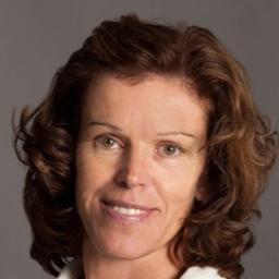 Inge Gellermann - Studio für Ernährungsberatung - Bonn
