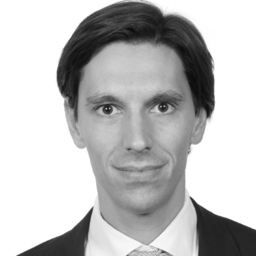 Dr. Andreas Mätzler's profile picture