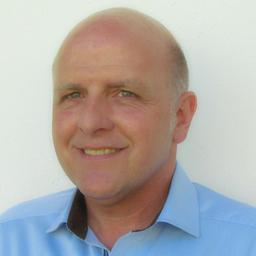 Klaus Angermann's profile picture