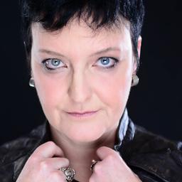 Christiane Gertz