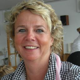 Alexandra Doré's profile picture