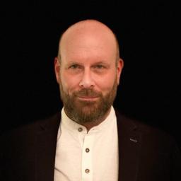 Dr. Serge Schäfers - Verlagsgruppe Hof, Coburg, Suhl & Bayreuth - Bayreuth