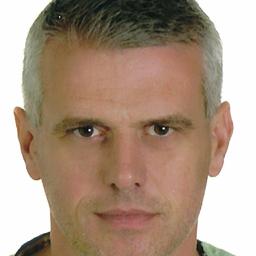 Stefan Sturm - Sturm Software - Willich