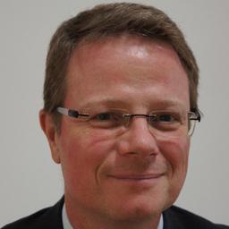 Dr. Stefan Birk - Arbeitslabor GmbH - Schwerin