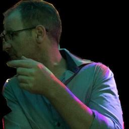 Jürgen Stumpf