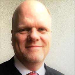 Gunnar Jürgensen