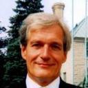 Alexander Hartung - Lugano TI