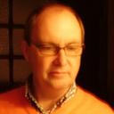 Markus Albers - Münster