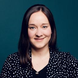 Karina Herzog