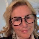 Christine Schauer - Bindlach