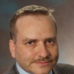 Stefan Barthel's profile picture