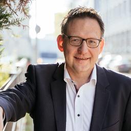 Christian Lauer - N49 - Agentur für Konzept und Performance GmbH - Saarbrücken