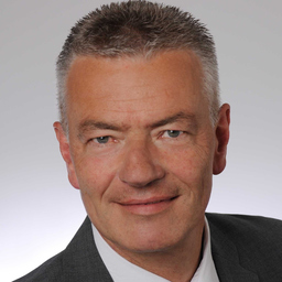 Johannes Tacke - N+P Informationssysteme GmbH - Meerane