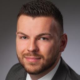 Andreas Esser's profile picture