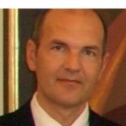 Prof. Dr Rolf Assfalg - Duale Hochschule Baden-Württemberg Heidenheim - Heidenheim