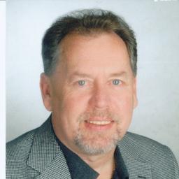 Robert Mayr - MKS GmbH Mayr Kommunikationssysteme - München / Haar