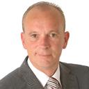 Volker Simon - Gelsenkirchen