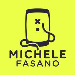 Michele Fasano - Freelance - Rome