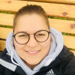 Susanne Schlosser - Weleda AG - Schwäbisch Gmünd
