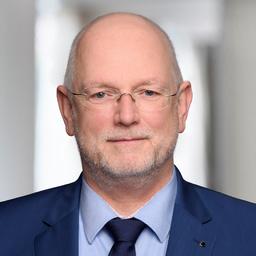Remco Paul Salomé - Medcontroller GmbH - Hannover